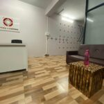 How Oplus Cowork are overcoming challenges to drive growth in Bihar